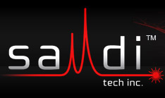 SAMDI tech inc.